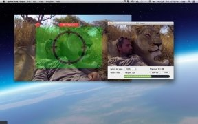 GifGrabber image 3 Thumbnail