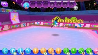 Gymnastics Superstar immagine 12 Thumbnail