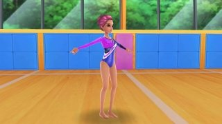 Gymnastics Superstar - Get a Perfect 10! image 5 Thumbnail