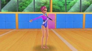 Gymnastics Superstar - Get a Perfect 10! image 5 Thumbnail