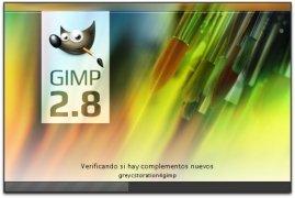 GIMP bild 3 Thumbnail