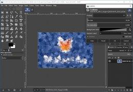 GIMP imagen 8 Thumbnail