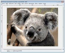 GIMP imagen 9 Thumbnail