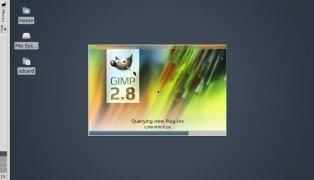 GIMP Inkscape Изображение 5 Thumbnail