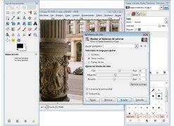 GIMP Portable imagen 4 Thumbnail