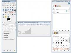 GIMP Portable imagen 5 Thumbnail