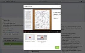 Gingko image 3 Thumbnail