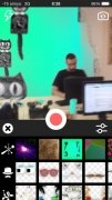 GIPHY CAM image 5 Thumbnail