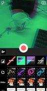 GIPHY CAM imagen 2 Thumbnail