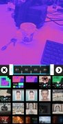 GIPHY CAM imagen 5 Thumbnail