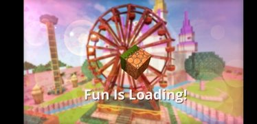 Girls Theme Park Craft imagen 4 Thumbnail