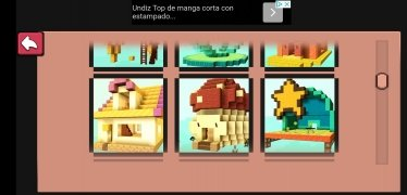 Girls Theme Park Craft imagen 5 Thumbnail