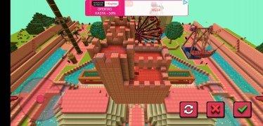 Girls Theme Park Craft imagen 7 Thumbnail