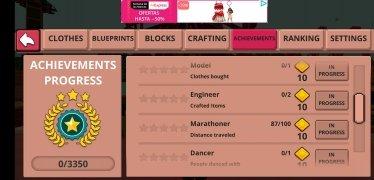 Girls Theme Park Craft imagen 9 Thumbnail