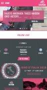Giro d'Italia imagen 1 Thumbnail