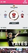Giro d'Italia imagen 2 Thumbnail