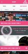 Giro d'Italia imagen 5 Thumbnail