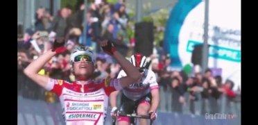 Giro d'Italia imagen 6 Thumbnail
