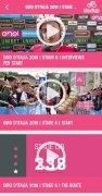Giro d'Italia imagen 8 Thumbnail