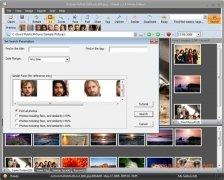 GiSeek immagine 2 Thumbnail