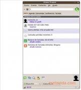 Gizmo5 Изображение 3 Thumbnail