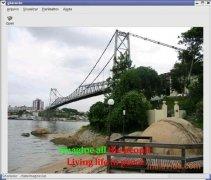 GKaraoke imagen 1 Thumbnail
