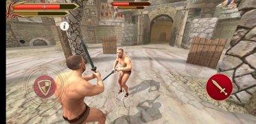 Gladiator Glory image 1 Thumbnail