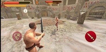 Gladiator Glory image 2 Thumbnail