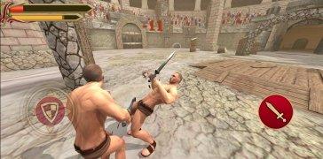 Gladiator Glory image 3 Thumbnail
