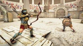 Gladiator Glory image 5 Thumbnail