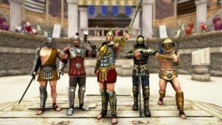 Gladiator Glory image 6 Thumbnail