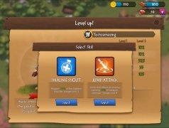 Gladiator Heroes imagen 5 Thumbnail