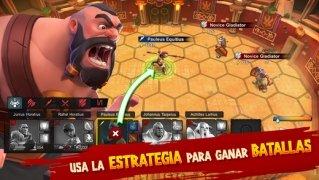 Gladiator Heroes immagine 1 Thumbnail