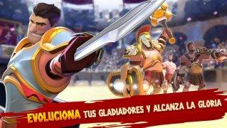Gladiator Heroes immagine 5 Thumbnail