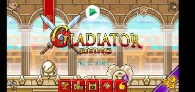 Gladiator Rising bild 2 Thumbnail