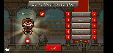 Gladiator Rising bild 3 Thumbnail