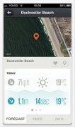 Glassy Pro image 5 Thumbnail