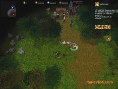 Glest imagem 3 Thumbnail