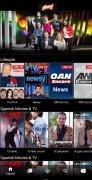 Glewed TV imagen 1 Thumbnail