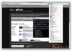 Glims imagem 1 Thumbnail