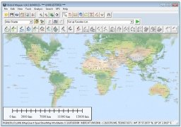 Global Mapper image 1 Thumbnail