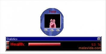 Global Pets imagem 2 Thumbnail