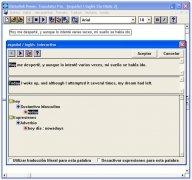 Globalink Power Translator 画像 3 Thumbnail