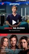 Globo Play imagen 1 Thumbnail