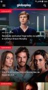 Globo Play imagen 2 Thumbnail