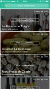 Glovo - Delivery from any restaurant or store imagem 9 Thumbnail