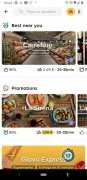 Glovo - Delivery from any store imagem 5 Thumbnail