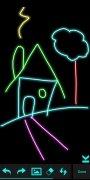 Glow Draw imagem 1 Thumbnail