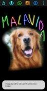 Glow Draw imagem 9 Thumbnail