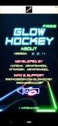 Glow Hockey image 9 Thumbnail